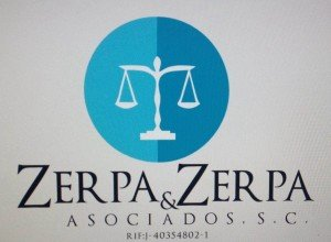 Zerpa & Zerpa Asociados