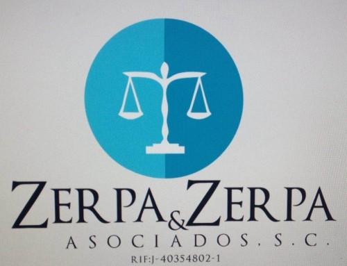 Zerpa Zerpa & Asociados